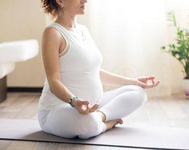 Yoga Cord