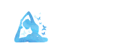Flusi – Spa & Yoga Booking WP theme